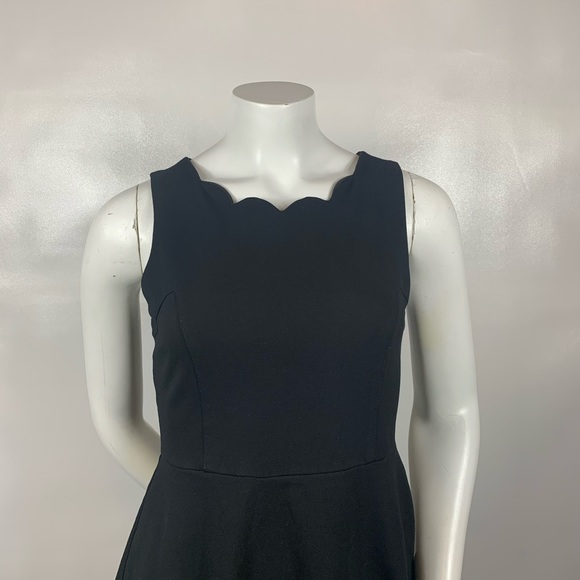 Monteau Dresses & Skirts - 3For$20 Monteau Black Dress Sleeveless size PM